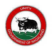 Nagaland_Emblem.jpg