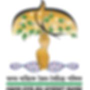 Assam State Biodiversity Board_edited.pn