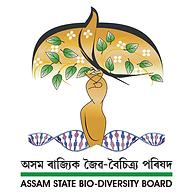 Assam State Biodiversity Board.png