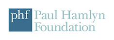 phf_logo.png