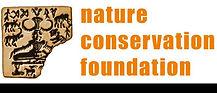 NCF Logo.jpg