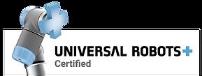 urplus_certified_logo.png