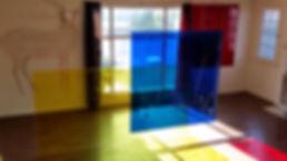colors 4.jpg