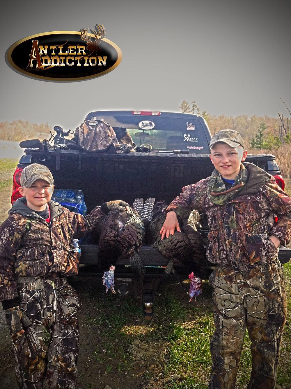 Kids Turkey 1.jpg
