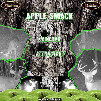 Deer Minerals - THREE PACK