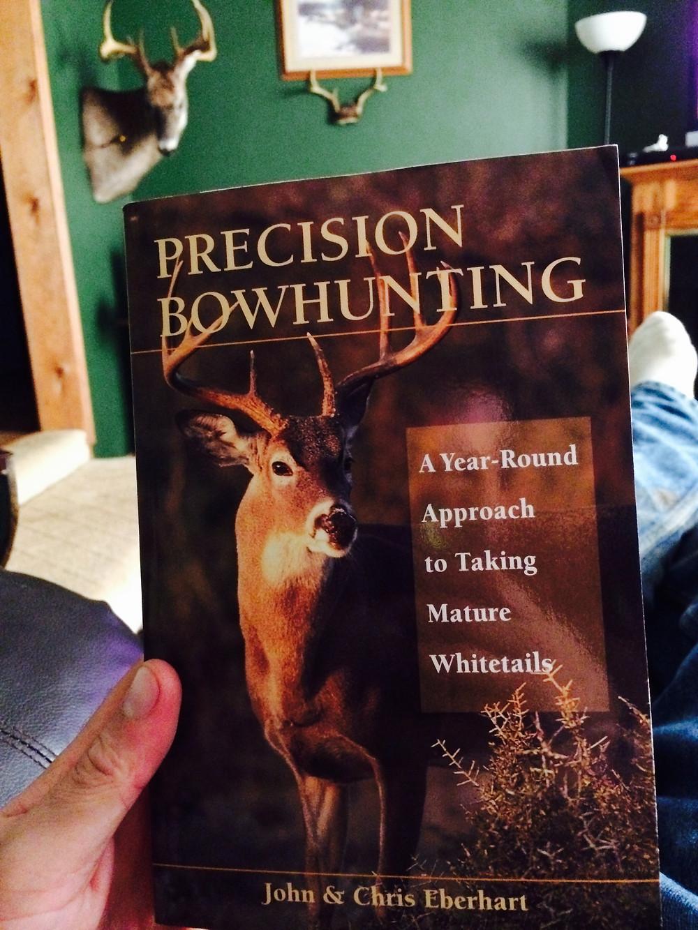 Precision Bowhunting.jpg