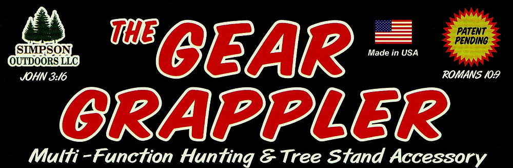 Gear Grapler logo_NEW with corrections.jpg