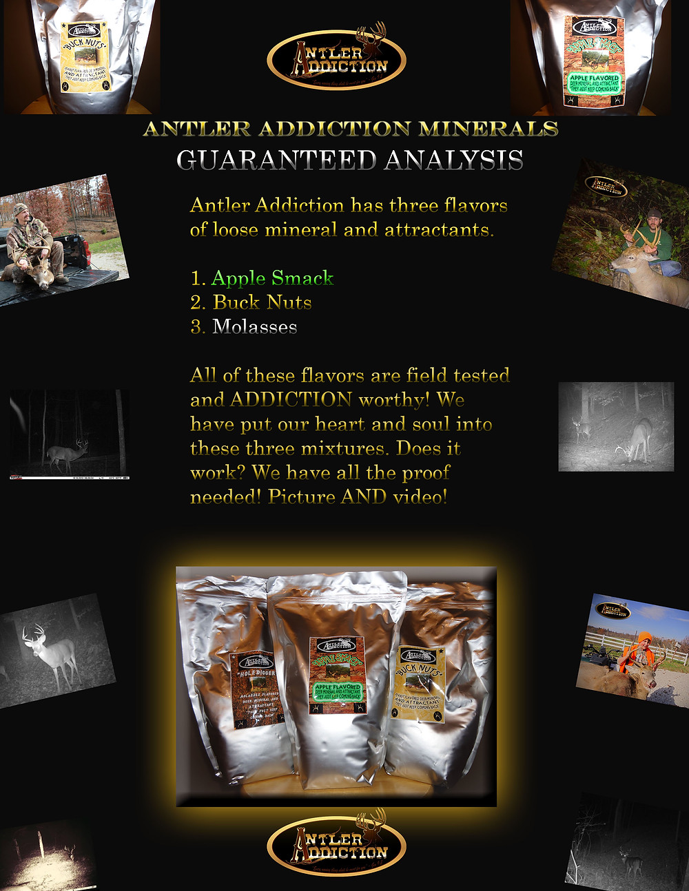 Mineral Ad.jpg