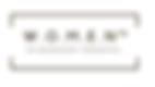 wIAt grey logo 2.png