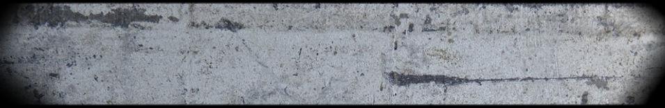 mur gris.jpg