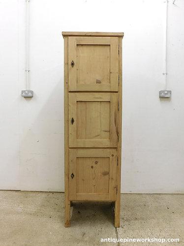 Tall skinny cupboard