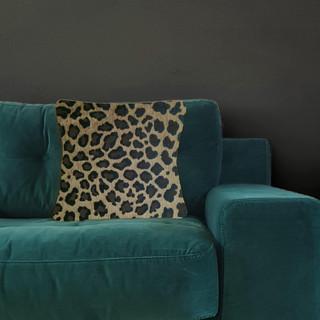 leop cushion sofa.jpg
