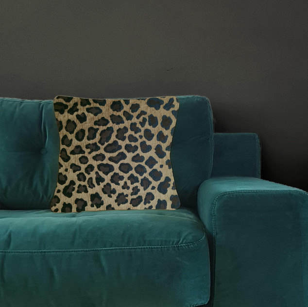 leop cushion sofa.jpg