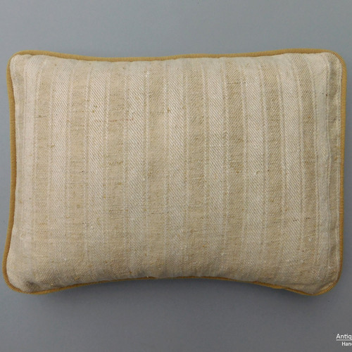 indian antique french cushions. Vintage French Cushion Cover Indian Antique Cushions