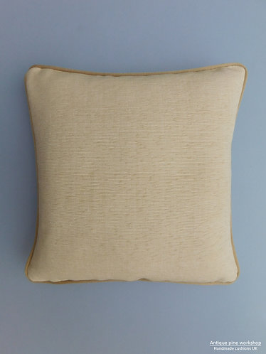 vintage fabric cushion covers
