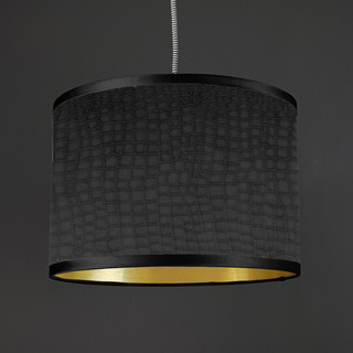 croc lamp gold.jpg