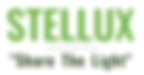 Part and Customer Logo - Stellux.PNG