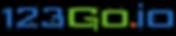 123Go-LOGO-RGB-300dpi-rastured.png