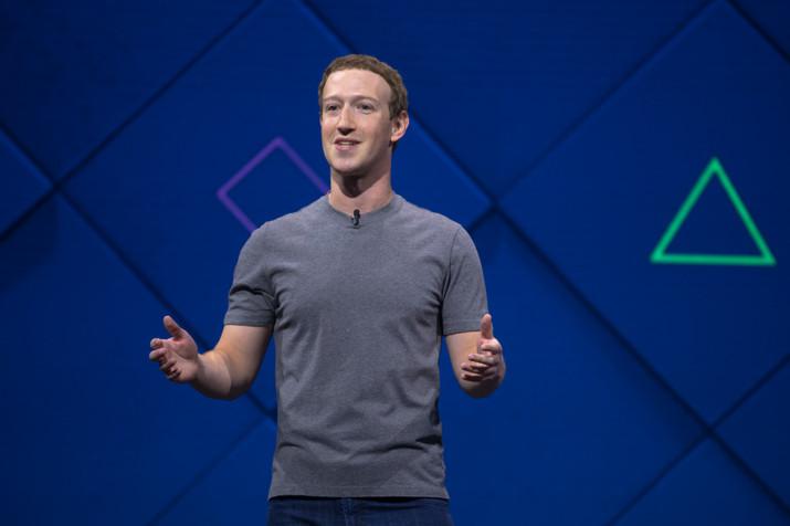 Neuer Datenskandal –Steht Facebook vor dem aus? #deleteFacebook