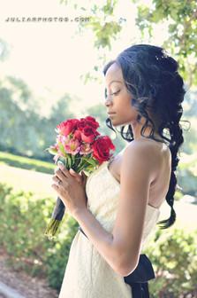 bridal+77.jpg