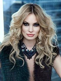 Blonde model.jpeg