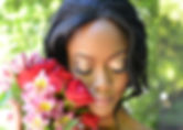 bridal+op.jpg