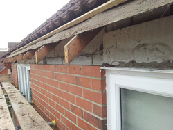 RooflineRippingOut-soffit