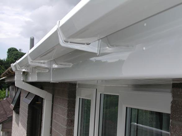 roofline-6