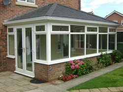 flat-roof-conservatory1