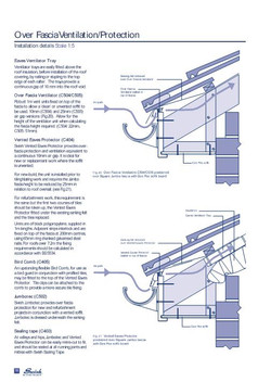 Swish_Roofline_Design_Guide_June_2013_page_18