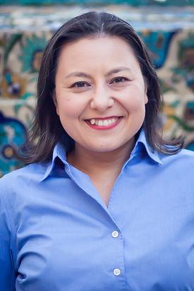 Abbie Yamamoto