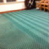 Before after Bonnet Carpet Cleaning.png