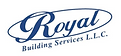 Royal Building Services Wichita Kansas