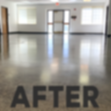 After Flooring.png