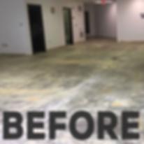 Before Flooring.png