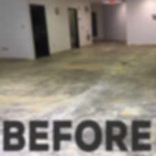 Before Flooring.png