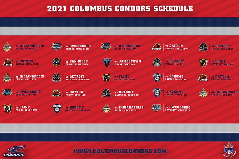 condors schedule 2021.jpg