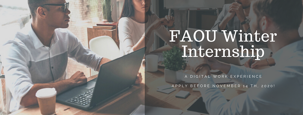 FAOU WInter Internship (1).png