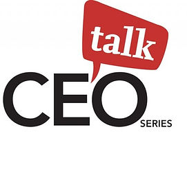 EventPhotoFull_CEO TALK LOGO.jpg