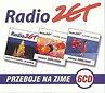 Radio_Zet_Przeboje_na_Zimę_-_Universal_M