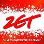 Radio_Zet_-_Sila_Światecznej_Muzyki_EMI_