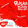 Polska radi zet.jpg