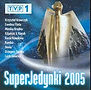 Superjedynki 2005 - Sony Music Entertain