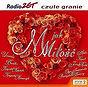 M jak Milosc - Universal Music Polska 20