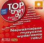 Top Trendy 2006 -  EMI Music Poland 2006