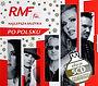 RMF 5 cd.jpg