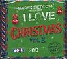 Polk Piotr I love Christmas 3.jpg