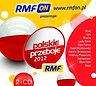 RMF Polskie Przeboje 2012 - Universal Mu