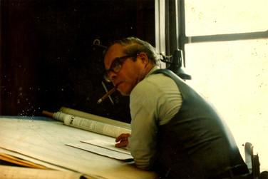 Don Orner