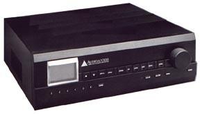 Audioaccess